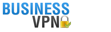 Best Business VPN 2020